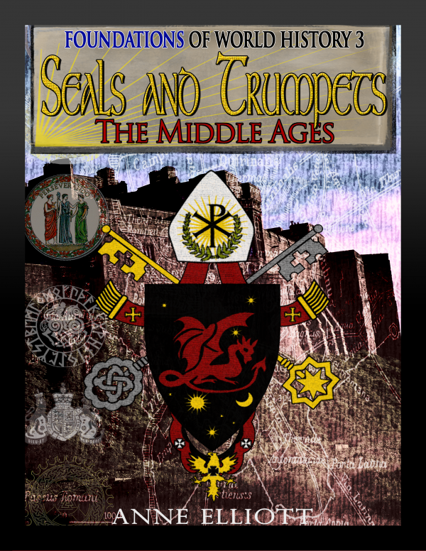 Seals and Trumpets: The Middle Ages