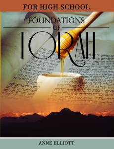 Foundations-of-Torah_For-High-School
