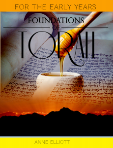 Foundations-of-Torah_For-the-Early-Years