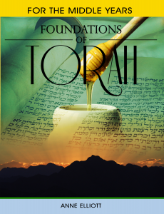 Foundations-of-Torah_For-the-Middle-Years