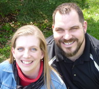 image - Kraig and Anne Elliott