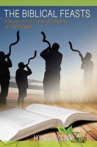 The Biblical Feasts