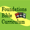 Foundations Bible Curriculum 125x125
