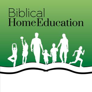Biblical Home Education