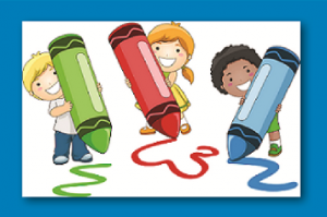 Welcome to Sonbeams Preschool Curriculum | Sonbeams at Foundations Press