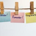 8 Things to Do Before Starting Homeschool