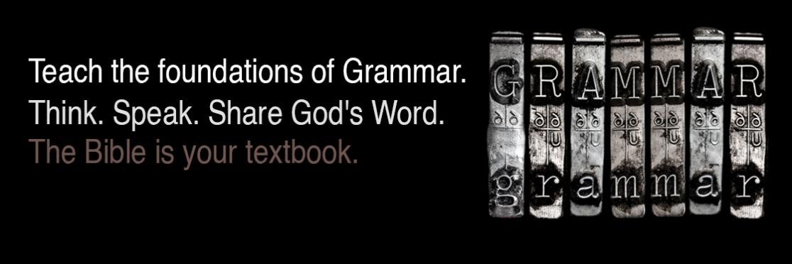 slider-grammar