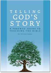 Peace Hill Press publishes a Bible curriculum