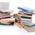Why Use Curriculum? | Foundations Press