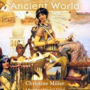 The Story of the Ancient World