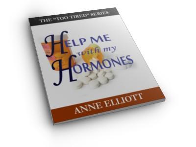 Help Me with My Hormones