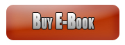 Buy Ebook