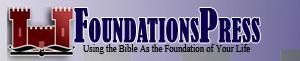 Foundations Press