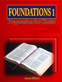 Foundations 1